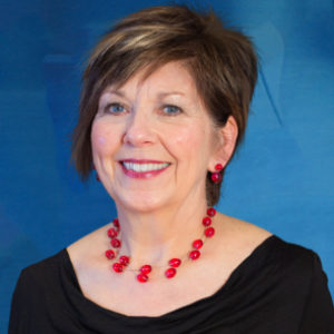 Sue Doeden
