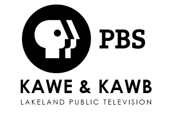 Your PBS Station