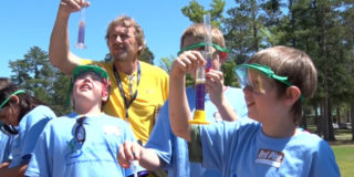 fifth-graders-learn-and-tells-us-ways-to-conserve-h20