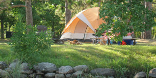 minnesota-state-park-campsites-still-available-this-memorial-day-weekend