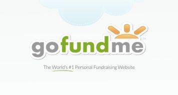 community-raises-funds-for-bemidji-house-fire-victims-son
