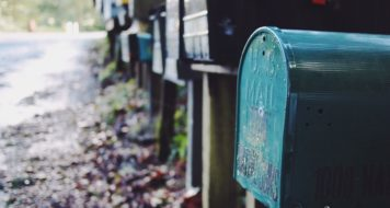 dozens-of-mailboxes-damaged-in-morrison-county
