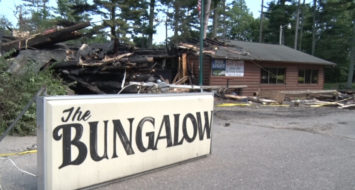 the-bungalow-taphouse-destroyed-in-fire