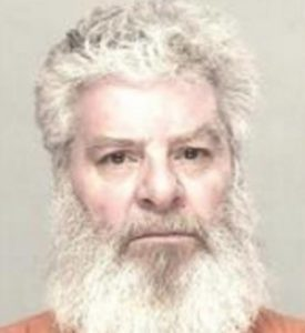 Bradley D. Fordyce to appear in court July 11.