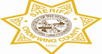 crow-wing-county-streamlines-alarm-registrations