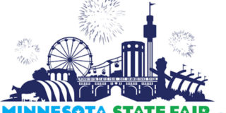 minnesota-state-fair-introduces-new-4h-competitions