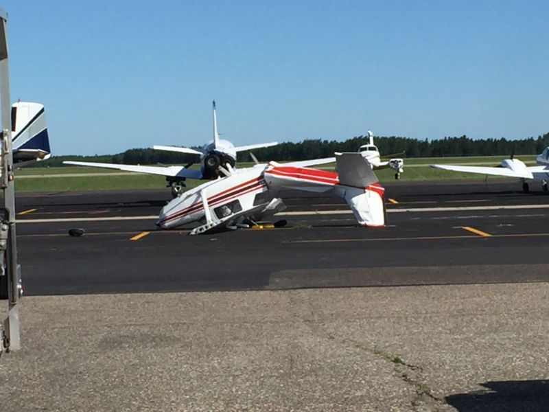 two-planes-overturned-at-bemidji-airport-after-storm