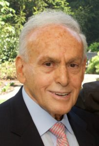 Joseph Wilf