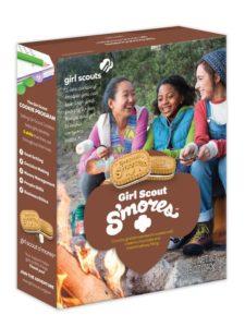 636064263023614701-Sandwich-S-mores-Cookie-Box