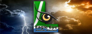 New Eagle Eye Logo PAGE FB