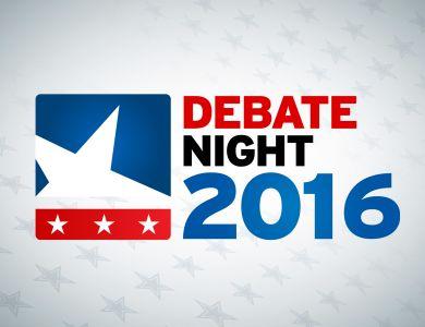 debate-night-2016-featured
