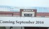 Kohl's Coming to Paul Bunyan Mall