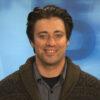 Jason Raveling