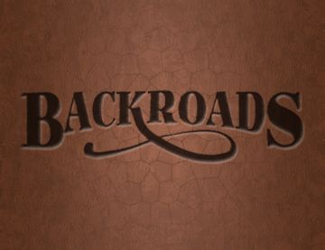 Backroads Featured Image