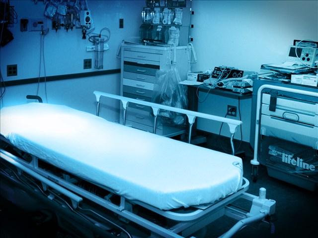 Essentia Emergency Room