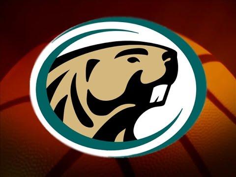 BSU Men's Basketball Wins Against Concordia-St. Paul