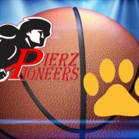 pierz girls Welcome to pierz high school : school news  drocheleau@pierzk12mnus: girls sports rep: david rocheleau 320-468-6458 x1914 drocheleau@pierz.