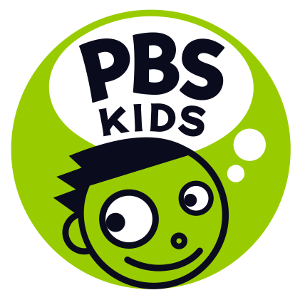 Lakeland PBS Kids