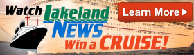 Cruise with the News