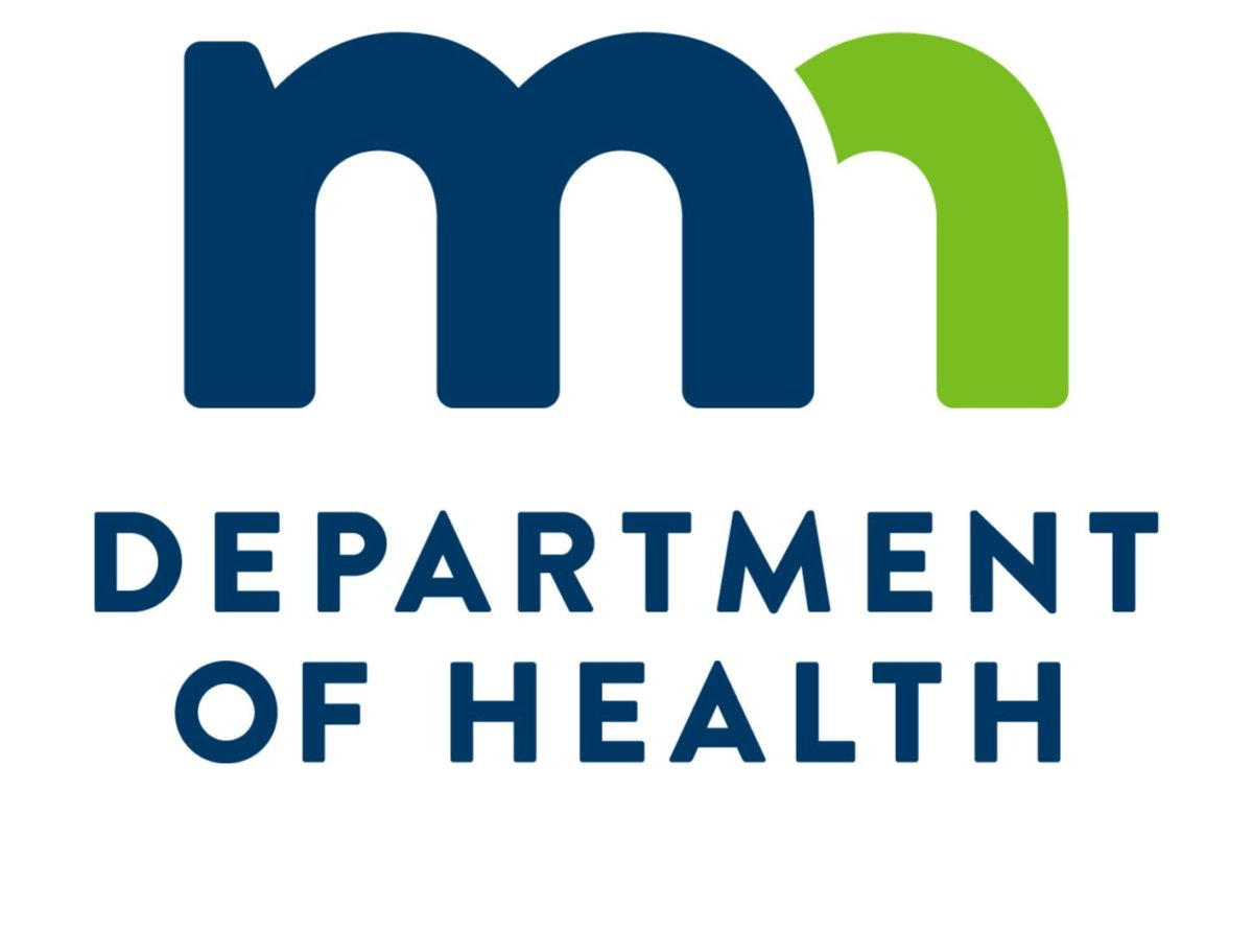 Department of Health Receives $3.3 Million to Protect Families ...