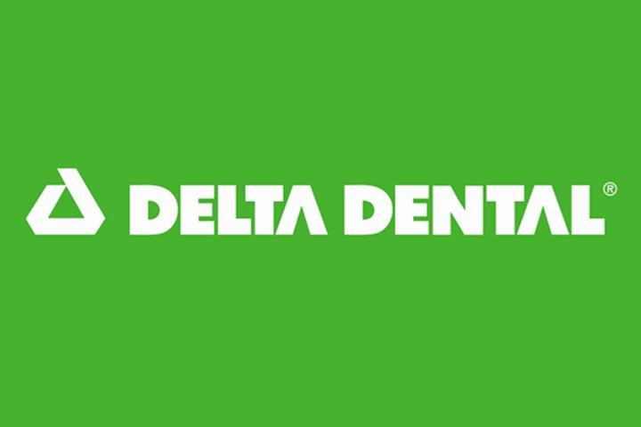 Image result for delta dental az logo