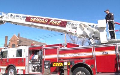 bemidji fire department bemidji fire department
