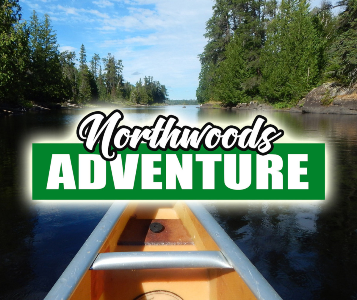 Northwoods Adventure