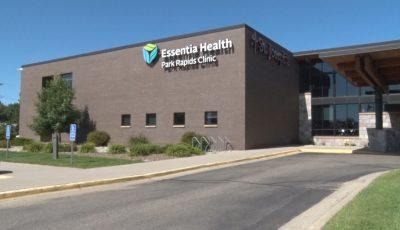 St Josephs Essentia Health