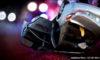Vermont Man Injured In Highway 2 Rollover Crash