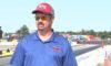 Owner Of Brainerd International Raceway Dies In Florida Boating Incident