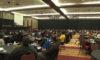 Leech Lake Band Of Ojibwe Hosts Opioid Response Summit