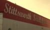 In Business: Stittsworth Meats M.S.U. & Smokehouse