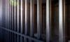 Red Lake Detention Center Prisoner Escapes From Custody Outside Sanford Health In Bemidji