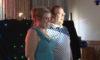 "Brainerd's Insight Program Hosts First Ever ""Prom"""