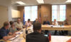 MnDOT Presents Beltrami County Board With Highway 2 Project Update
