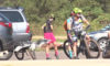 Cuyuna Lakes Mountain Bike Crew Prepares For An Exciting Year