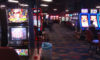 Referendum Vote Will Determine Construction Of New Palace Casino & Hotel In Cass Lake